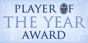 PNGA Players of the Year