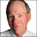 Jim Achenbach