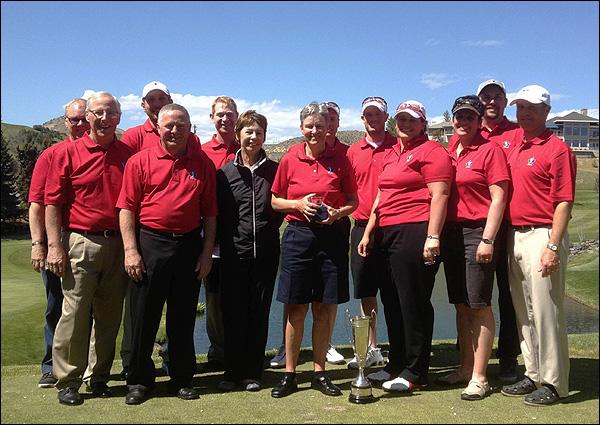 Team-BC-Golf
